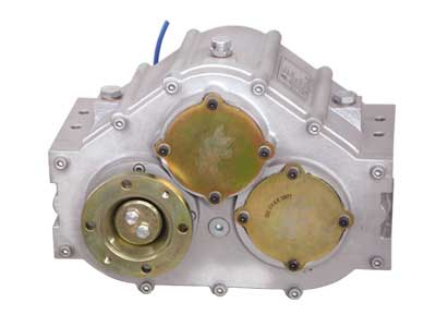 Clutch Systems-KRD.09-15